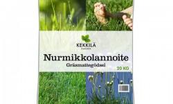 nurmikkolannoite_2